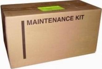 KYOCERA 1702PG8NL0 (MK-180) Service-Kit, 100K pages