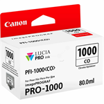 Canon 0556C001 (PFI-1000 CO) Ink Others, 680 pages, 80ml