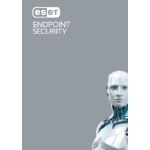 Eset Endpoint Encryption Essential Edition 11-25 User 1 Year Government (GOV) license 11 - 25 license(s) 1 year(s)
