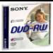 Sony 3 x DMW60AJ-BT DVD-RW