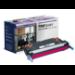 Printmaster Magenta Toner Cartridge for HP LaserJet 3800, CP 3505, Canon LBP 5300, 5360, 5400
