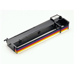 Epson C13S015077 Nylon color, 2000K characters