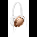 Philips Headphones with mic SHL4805RG/00