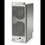 Cisco N5K-C5696-FAN= hardware cooling accessory