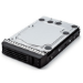 Buffalo 2TB SATA 2000 GB Serial ATA III