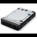 Buffalo 2TB SATA 2000 GB Serial ATA III