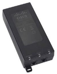 Cisco 800-IL-PM-2 PoE adapter