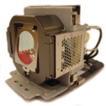 Benq Lamp for SP830 Projector 300W projector lamp