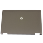 HP 639467-001 notebook spare part Lid