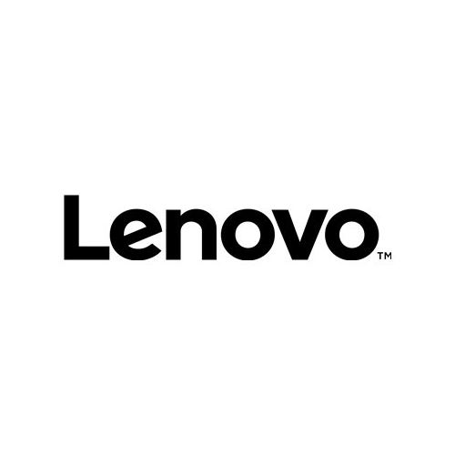 Lenovo ENT Lenovo Front IO cage Advanced - Storage bay adapter with LCD display - for System x3550 M5