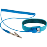 StarTech.com ESD Anti Static Wrist Strap Band.