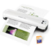 Visioneer Mobility Air Sheet-fed 300 x 300DPI A4 Black,White