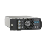 Cisco PWR-C49-300DC= network switch component Power supply