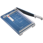 Dahle 533 paper cutter 15 sheets