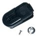 Datalogic 94ACC0045 accesorio para lector de código de barras