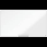 Nobo Impression Pro whiteboard 1542 x 864 mm Enamel Magnetic