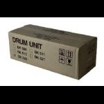 KYOCERA 302F493062 (DK-520) Drum kit, 200K pages