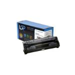 Remanufactured HP C3906A Black Toner Cartridge