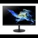 """Acer CB2 CB242Y 60,5 cm (23.8"""") 1920 x 1080 Pixeles Full HD LED Negro"""