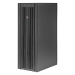 APC SUVTBXR2B6S Black uninterruptible power supply (UPS)