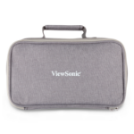 Viewsonic PJ-CASE-010 projector case Grey