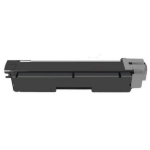 Dataproducts DPCTK510BE compatible Toner black, 8K pages, 380gr (replaces Kyocera TK-510K)