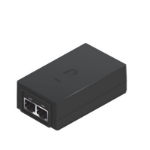 Ubiquiti Networks POE-24-AF5X Gigabit Ethernet 24V PoE adapter