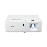 Acer PL6510 Beamer/Projektor 5500 ANSI Lumen DLP 1080p (1920x1080) 3D Kompatibilität Deckenprojektor Weiß