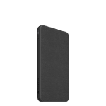 Mophie 401102976 power bank Black 5000 mAh