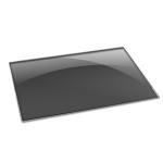 "2-Power SCR0062B 39.624cm (15.6"") HD 1366x768 LED Matte Screen notebook accessory"