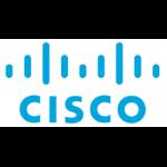 Cisco L-ASA5508T-TMC-3Y software license/upgrade 1 license(s) 3 year(s)