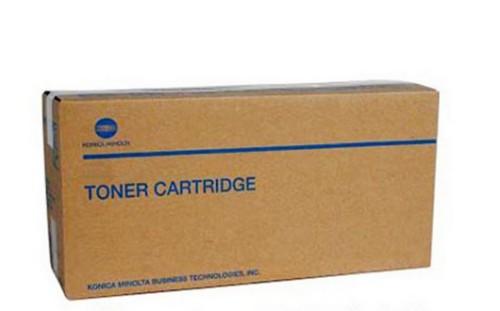 Konica Minolta A0XPWY1 (WX-102) Toner waste box, 48K pages