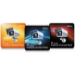 Synology 1 cam Lic Pack