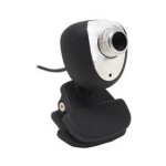 Sabrent SBT-WCCK Webcam