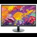 AOC Value-line E2270SWDN LED display 54.6 cm (21.5