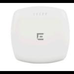 Extreme networks WS-AP3935e-ROW WLAN access point 2532 Mbit/s White