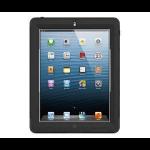 Targus THD047US Tablet cover Black