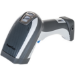 Datalogic PowerScan Retail PD9531 Handheld bar code reader 1D/2D Photo diode Black,White