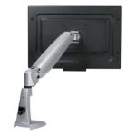 Dataflex Viewmaster monitorarm - bureau 122
