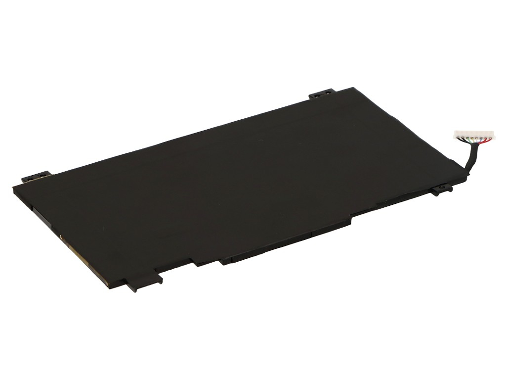 2-Power 15.2v, 2 cell, 19Wh Laptop Battery - replaces 9KY50