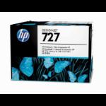 HP B3P06A (727) Printhead