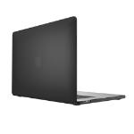 "Speck Smartshell notebook case 40.6 cm (16"") Cover Transparent 137270-0581"