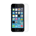 NVS Atom Glass for iPhone 5/5s/5c/SE 0.33 mm 2.5D glass