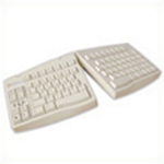 Goldtouch Product in constraint - only 3 left. Goldtouch Keyboard French azerty layout. A Goldtouch product; v