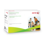 Xerox Tambor. Equivalente a Brother DR4000. Compatible con Brother HL-6050/HL-6050D/HL-6050DN