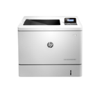 HP Color LaserJet Enterprise M553n Colour 1200 x 1200 DPI A4