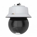 Axis Q6315-LE 50 Hz IP security camera Indoor & outdoor Dome 1920 x 1080 pixels Wall