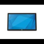 """Elo Touch Solution EloPOS 54,6 cm (21.5"""") 1920 x 1080 Pixeles Pantalla táctil i3-8100T Todo-en-Uno Negro"""
