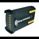 GTS HMC9000-LI(22) pieza de repuesto para ordenador de bolsillo tipo PDA Batería
