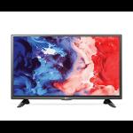 "LG 32LH570B 32"" HD Smart TV Wifi Negro televisor LED"